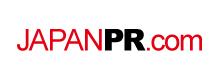 JAPANPR.com